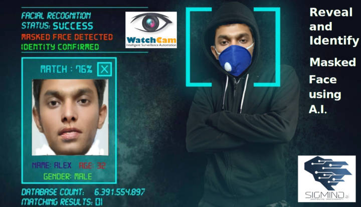 masked_face_recognition